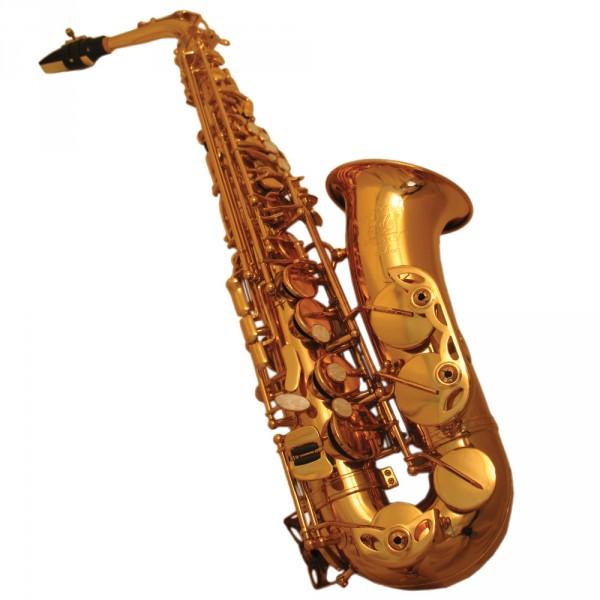 ... alto Clef Dakar | Instrumentos de viento | Instrumentos de metal