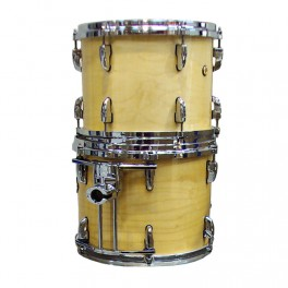 Pearl MMX Masters Custom Set de toms