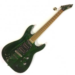 LTD Stephen Carpenter SC-500 guitarra electrica signature