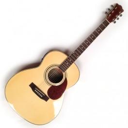 Starsun FG-300E guitarra electro acustica