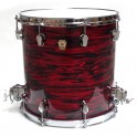 Ludwig Keystone tom 14x14 B-Stock