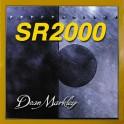 SR2000 48-106 Dean Markley cuerdas de bajo
