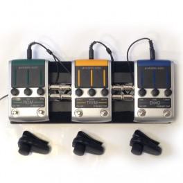Pedalera Inalambrica Aalber Audio B-Stock