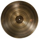 "Sabian XS20 22"" Monarch Ride Plato de bateria"