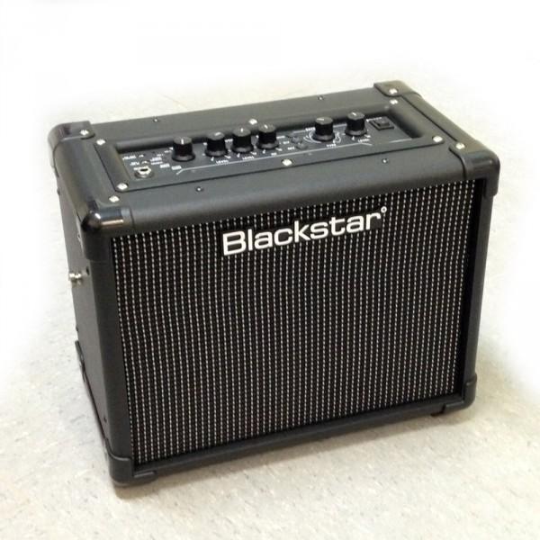 Blackstar ID:Core 10 B-stock amplificador de guitarra