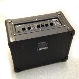 Blackstar ID:Core 10 amplificador guitarra B-Stock