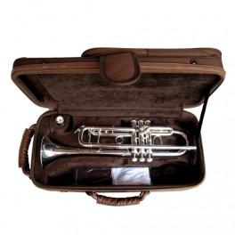 Clef Wind Aura trompeta