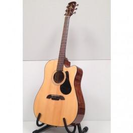 Alvarez RD-4102C B-stock guitarra electro acústica