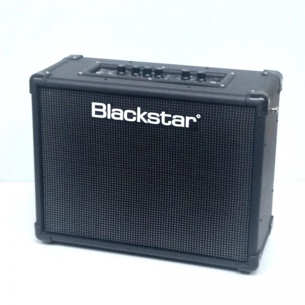 Blackstar ID Core 40 b-stock combo de guitarra