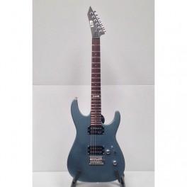LTD M-50 B-stock guitarra eléctrica