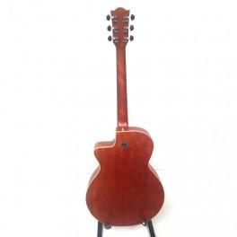 Eko MIA 018 CW B-Stock guitarra electro-acústica