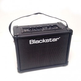 Blackstar ID Core 40 combo de guitarra