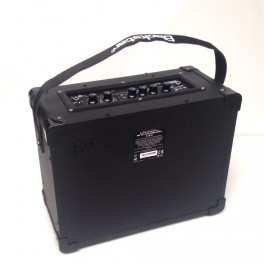 Blackstar ID Core 40 b-stock combo de guitarra