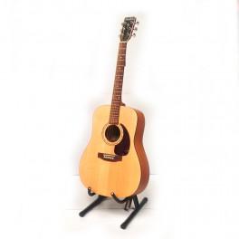 Simon & Patrick 6 Spruce EQ 20089 b-stock guitarra electro acústica