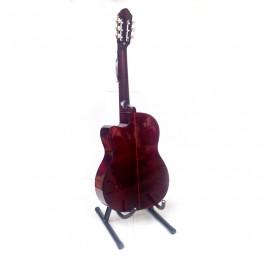 Eko CE-100EQ b-stock guitarra clásica electrificada