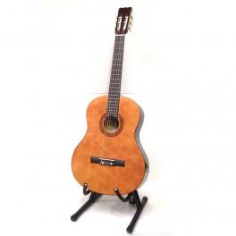 Rocamora LCG5107A b-stock guitarra española