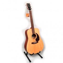 Simon & Patrick 6 Mahogany/Spruce 2917 b-stock guitarra acústica