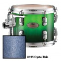 Pearl RF 10x8 Reference tom de bateria
