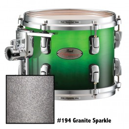 Pearl RF 13x10 Reference tom de bateria