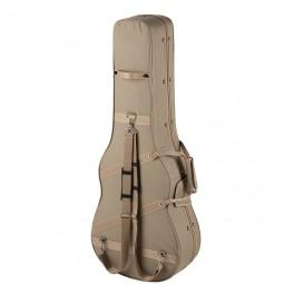 DC2 Estuche de guitarra acústica Alvarez