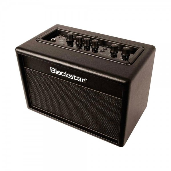 Blackstar ID:Core Beam B-stock combo universal