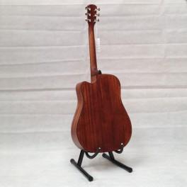 Alvarez RD-12CE b-stock guitarra electro-acústica