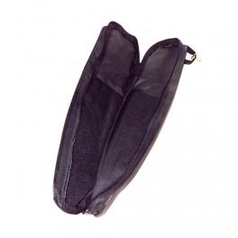 Sonor baquetero pequeño funda de baquetas