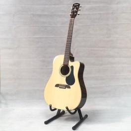Alvarez RD-28CE  b-stock guitarra electro acústica