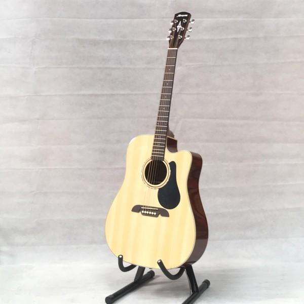 Alvarez RD-26CE b-stock guitarra electro-acústica