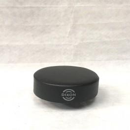 Dixon PSN9260T B-stock sillin bateria
