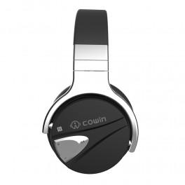 Cowin E7 ANC Auriculares con cancelación de ruido