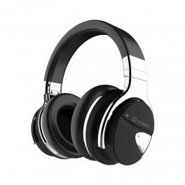 Cowin E7 Auriculares Bluetooth