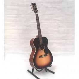 Alvarez RF26SSB Pack guitarra folk b-stock