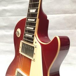 EDWARDS E-LP-125SD Guitarra eléctrica