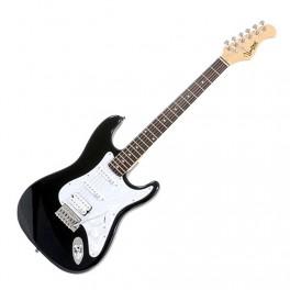 Westone XS-10 tipo ST guitarra electrica