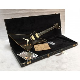 Dean USA ZL 77 Lost 100 Series B-Stock guitarra electrica