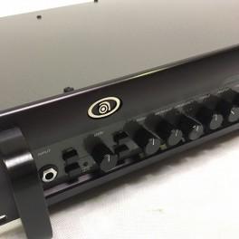 Cabezal de bajo Ampeg SVT-3PRO B-Stock