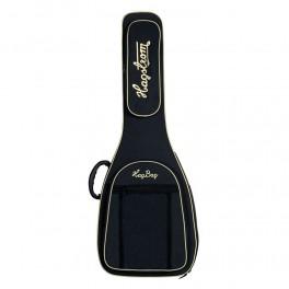 Hagstrom E20 funda de guitarra eléctrica