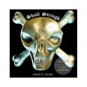 Skull Strings 10-52 Drop Line cuerdas de guitarra