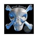 Skull Strings 9-42 Standard Line cuerdas de guitarra