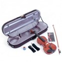 Menzel 1/2 violin clasico