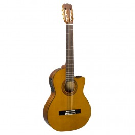 Alvarez AC-460C guitarra clásica