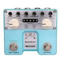 Mooer Reverie Reverb Digital Reverb pedal b-stock