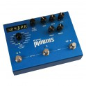 Strymon Mobius Modulation Machine pedal modulacion b-stock