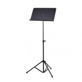 Hamilton KB36C Atril de orquesta b-stock