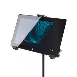 Konig & Meyer 19790 Soporte para tablet b-stock