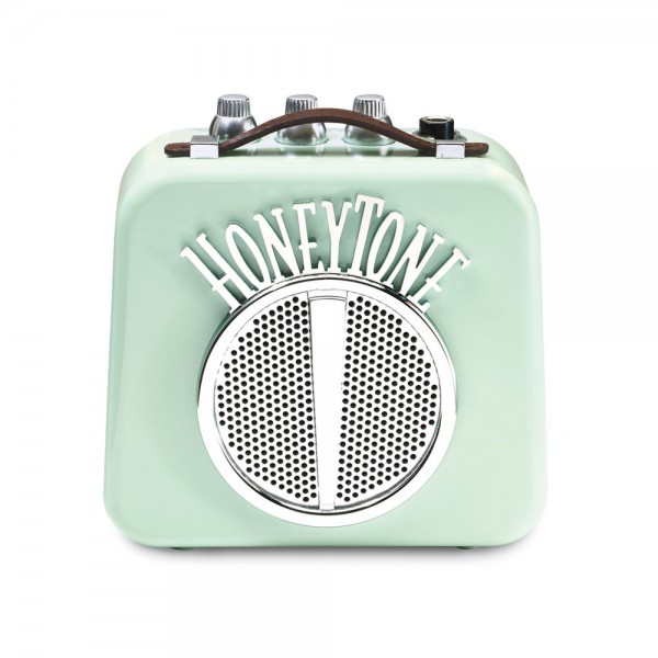 Danelectro Honeytone N-10 Mini Amplificador de guitarra b-stock