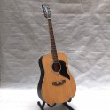 Eko Ranger 6 FL EQ guitarra electro acustica B-Stock