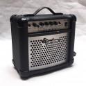 Westone VG-10T Amplificador de guitarra B-Stock