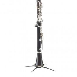 Konig & Meyer 15222 Soporte de clarinete